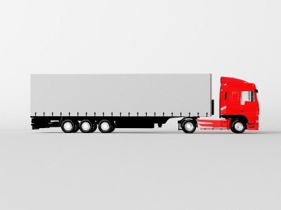 Container Hire: Easing The Shipping Work!