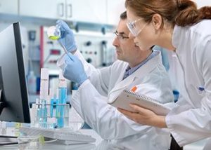 Preparing To Study For Your A-Level Chemistry Qualification