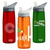 Promotional Camelbaks Can Make Great Free Promo Offers