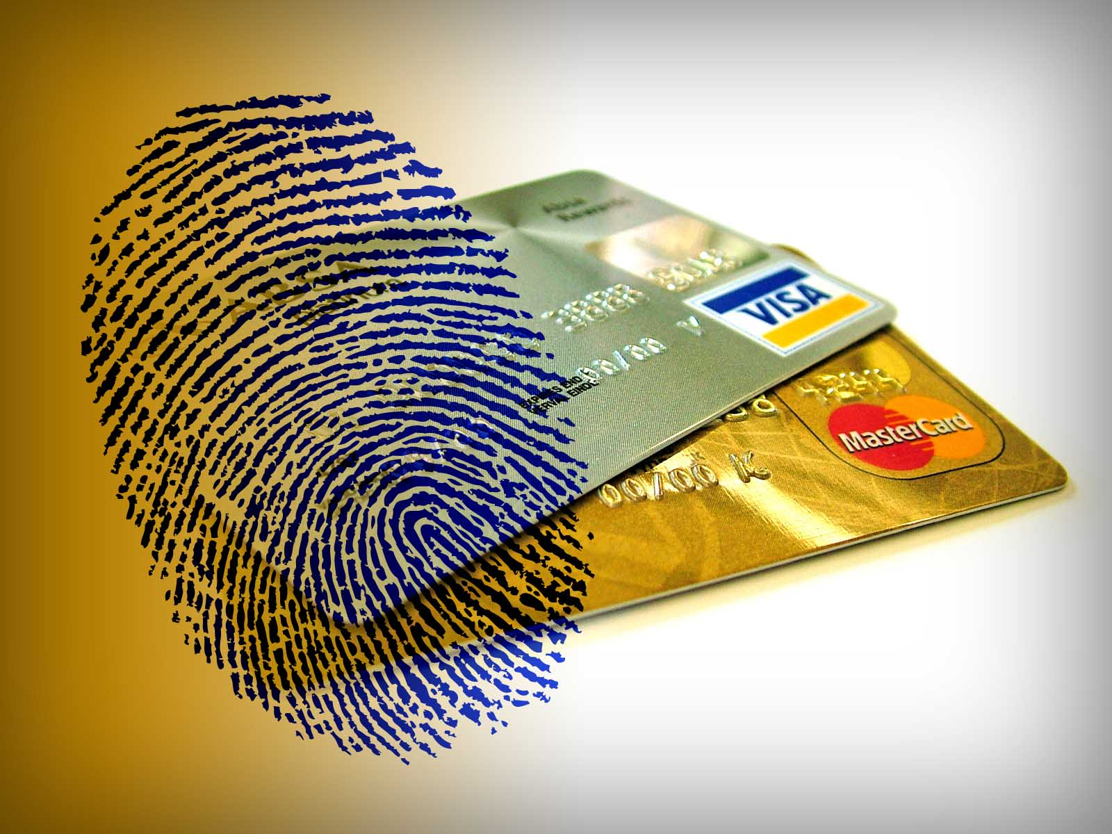 Do You Really Need To Pay For Your Credit Protection?