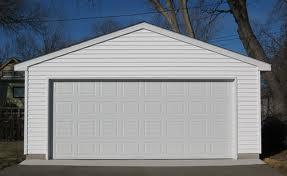 Tips For Opting Best Garage Services