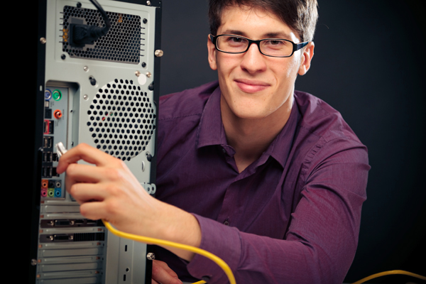 How To Find The Right IT Guy