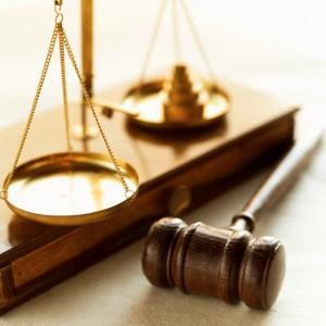The Best Online Criminal Justice Degree