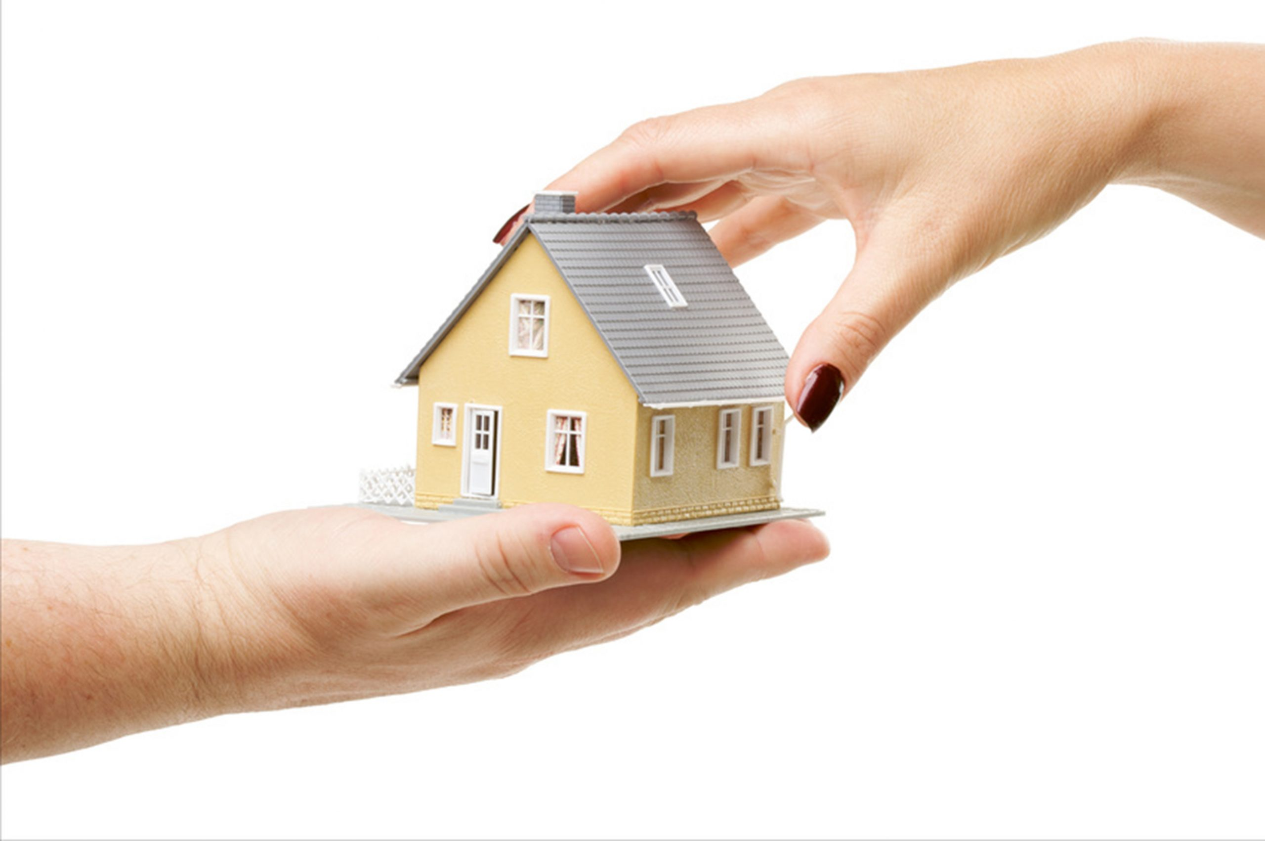 Real Estate Dealings Made Easy