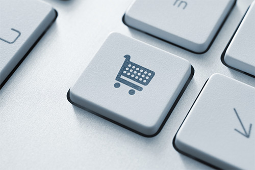 On What Side Of The Online Marketplace Would You Rather Be?
