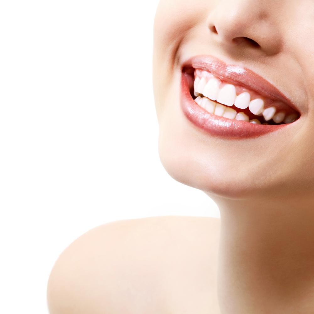 Best Foods To Keep Your Teeth Healthy