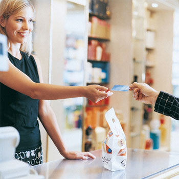 Small Businesses Must Be Better At Customer Service