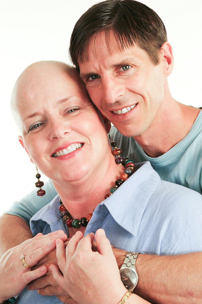 How Cancer Treatment Can Affect Your Family Life