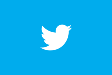 The Advantages Of Twitter To Every Modern Firm