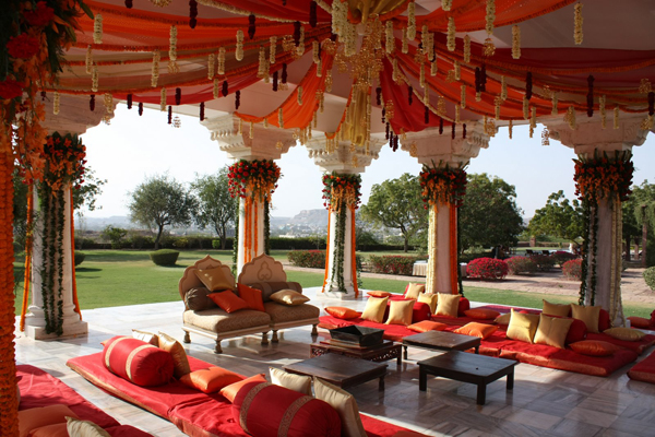 While Planning For Personalized Weddings In India
