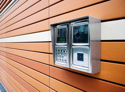 What To Look For and Where To Buy Security Equipment To Help Protect Your Business