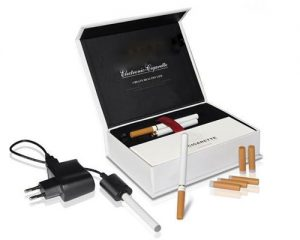 Why Ecigs Are Better For Your Health and Pocket?
