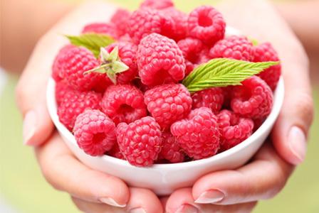 Beware Of Raspberry Ketone Danger For Weight Loss