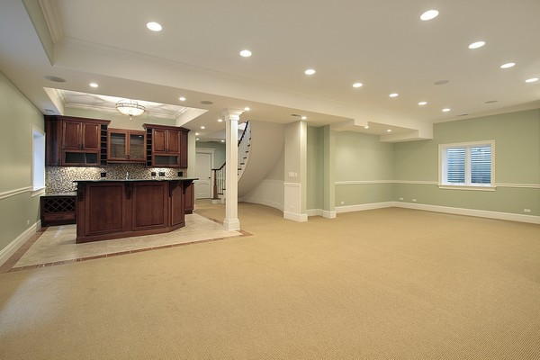 things-to-think-about-when-remodeling-your-basement2
