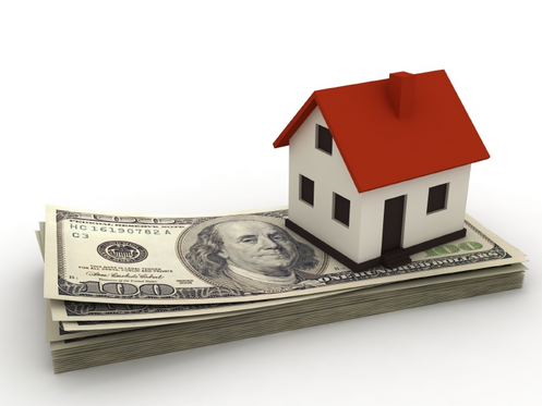 5 Of The Best Methods For Selling Your Home For The Most Value