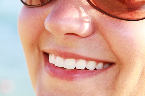 Basic Rules To Have Healthy Teeth