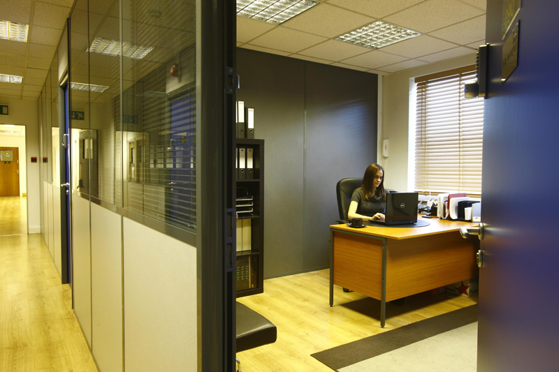 How You Can Make More By Saving On Office Rentals