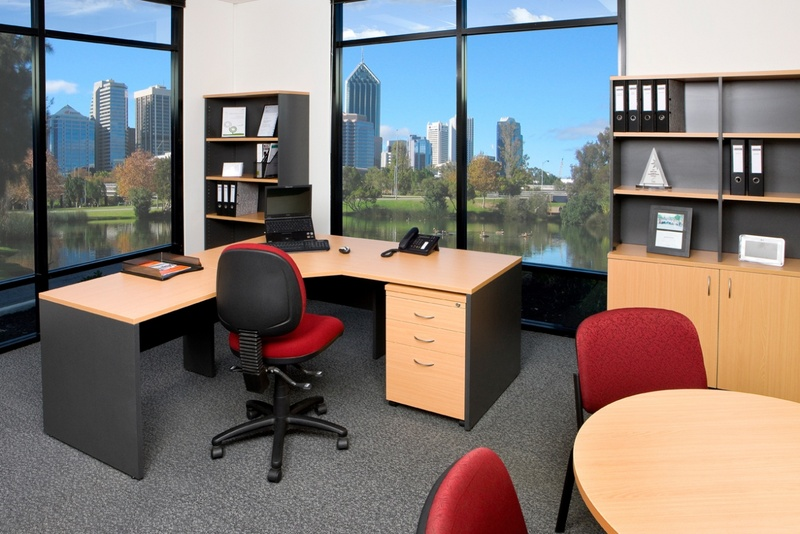 Basic Assembly Tips For Office Furniture