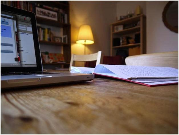 Home-Based Business Concepts For Intelligent People