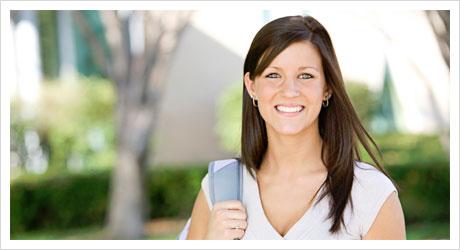 The Benefits Of LSAT Prep Courses