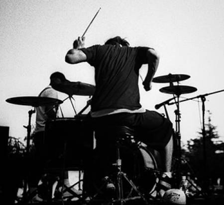 3 Fantastic YouTube Videos All Drummers Must Watch