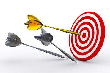 6 Tips For Improving Your PPC Campaigns