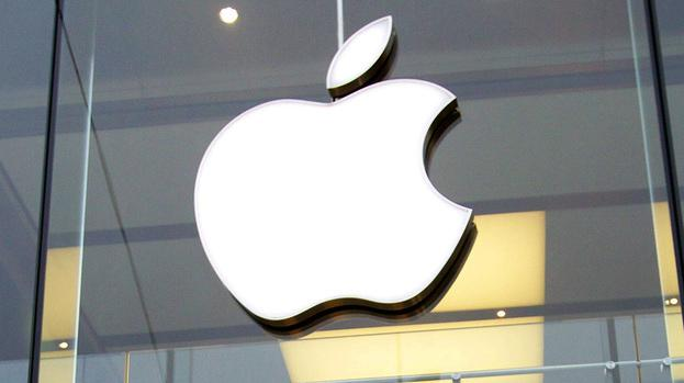 Apple Is Reportedly Building Out Its Own Content Delivery Network