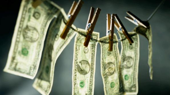 Bankers Anxious Over Anti-money-laundering Push To Go After Individuals