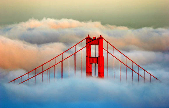 Cisco Champions Talk about Hybrid Cloud and Intercloud