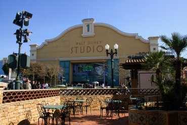 Disney Studios Launches App That Will Allow Fans To Buy or Watch Disney Movies