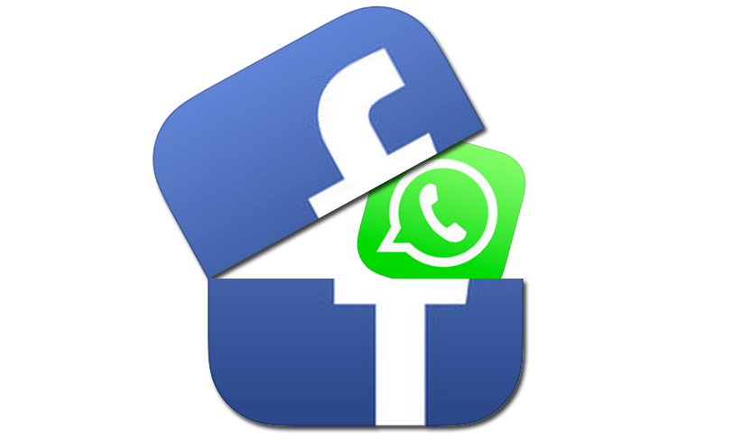 Facebook to acquire WhatsApp in $16 billion deal