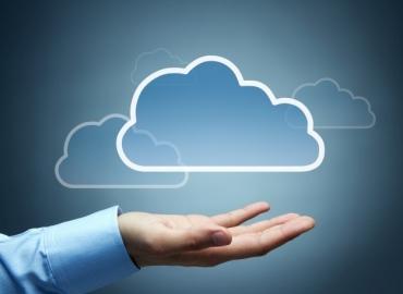 Google Announces General Availability Of Cloud SQL