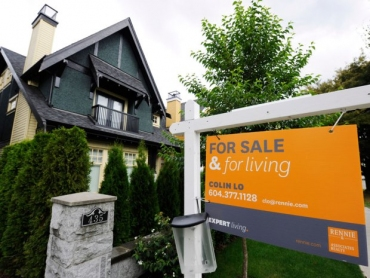 How Canada's New Immigration Rules Could Slow High End Real Estate Sales