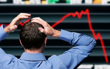 How to Avoid Losing Money on Bad Investments