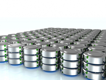 IBM Buys NoSQL Cloud Provider Cloudant