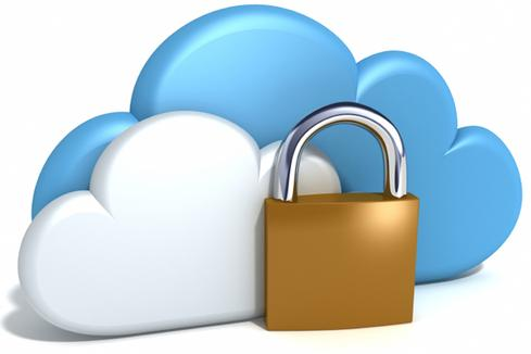 IBM Taps Actifio For Cloud Storage Service