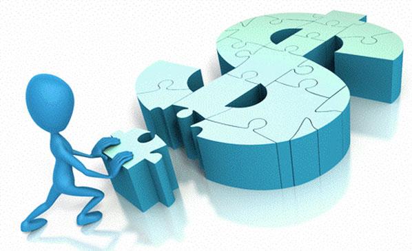 Improve Business Credit