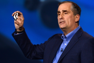 Intel's voice recognition will blow Siri out of the water