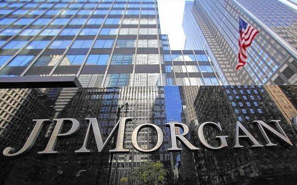 JPMorgan to cut 8,000 jobs this year