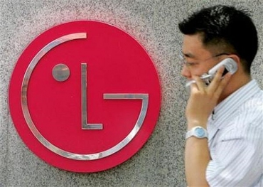 LG to launch new smartwatch this year: CEO