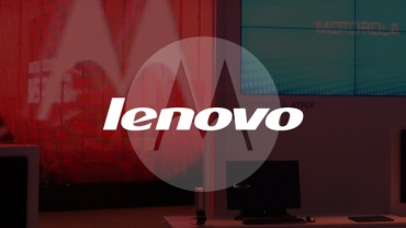 Lenovo to buy Google's Motorola in China's largest tech deal