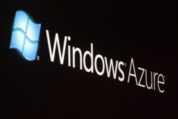 Microsoft looking to enhance Azure business