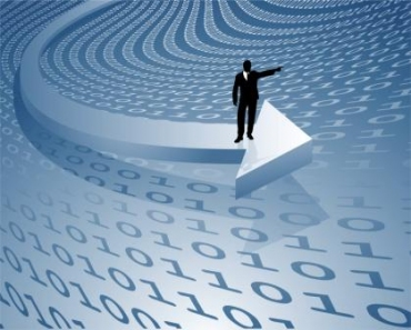 Scientists Set New Record for Data Transfer Rate