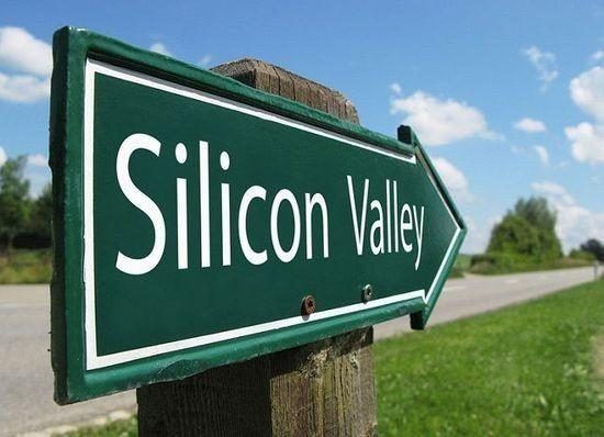 Silicon Valley VCs Are More Confident Than They've Been in Years