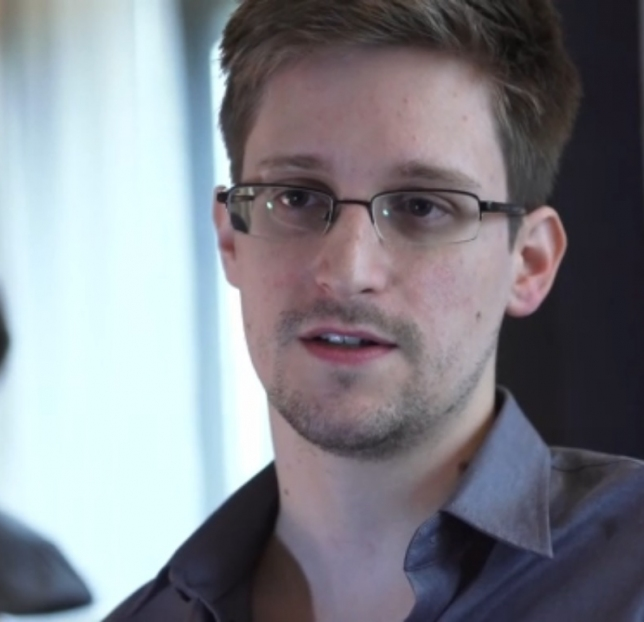 Snowden Used Cheap Software to Plunder NSA Data