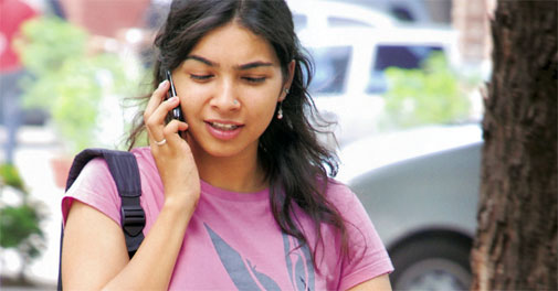 Tata to say 'ta ta' to telecoms business