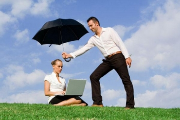 Which Insurance Agent Field Is Right For You?