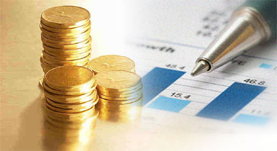 Alternative Investments That Can Lead To Profit