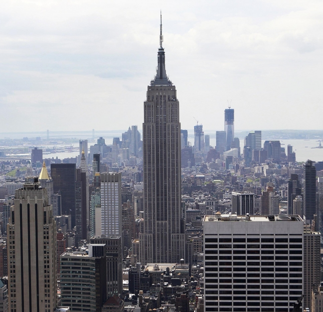 Family-Sues-After-Being-Escorted-From-Empire-State-Building-For-Praying