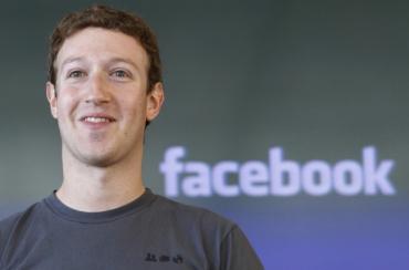 Federal Judge Dismisses Ceglia Case Against Facebook